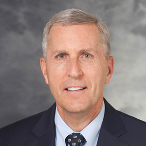 Picture of David A Bluemke, MD, PhD, MsB