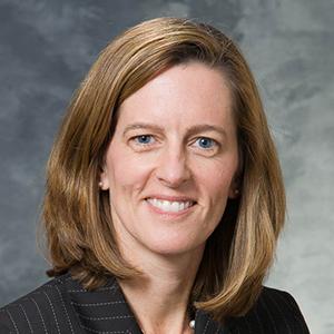 Picture of Elizabeth S Burnside, MD, MPH, MS, FACR
