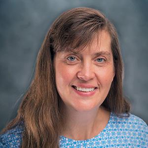 Picture of Elizabeth Sadowski, MD