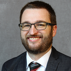 Picture of Ryan Griesbach, MD