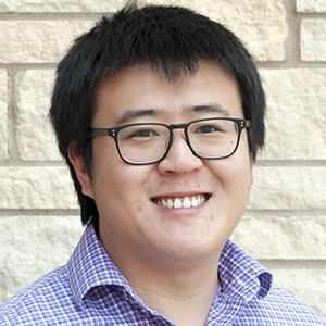 Picture of Philip Guan, MD