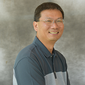 Picture of Guang-Hong Chen, PhD