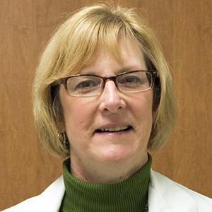 Picture of Christine Jaskowiak, BS, CNMT