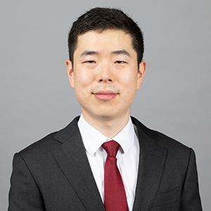 Picture of Nathan Kim, MD