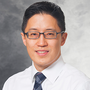 Picture of Kenneth S Lee, MD