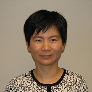 Picture of Chia-Ying Liu