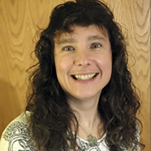 Picture of Elizabeth Meyerand, PhD