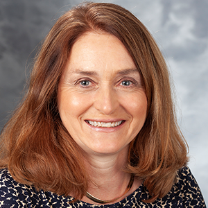 Picture of Pamela A Propeck, MD, FACR