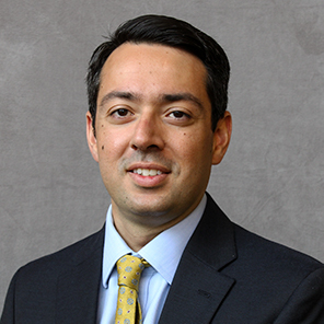 Picture of Varun Razdan, MD