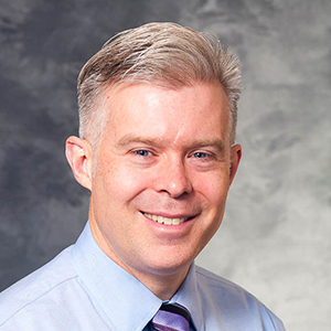 Picture of Scott B Reeder, MD, PhD