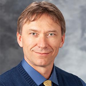 Picture of Alexey Samsonov, PhD