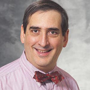 Picture of Ken L Schreibman, MD, PhD, FACR