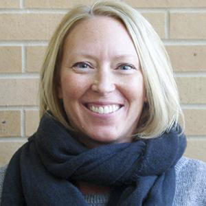 Picture of Cynthia Soczka