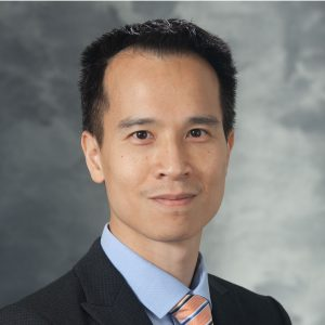 Picture of Joseph Y Tang, MD