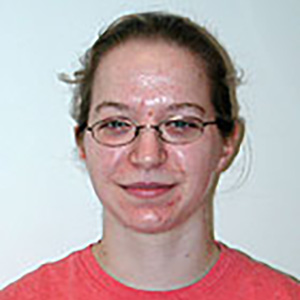 Picture of Suzanne Witt