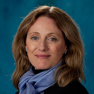 Picture of Beverly Aagaard Kienitz, MD, FACR