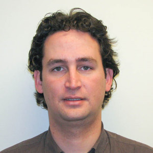 Picture of Alejandro Roldán-Alzate, PhD