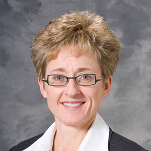 Picture of Donna G Blankenbaker, MD, FACR