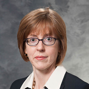 Picture of Lynn S Broderick, MD, FACR