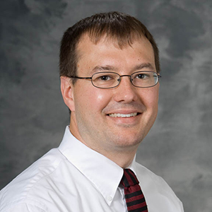 Picture of Peter J Chase, MD