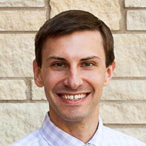 Picture of Joseph Delic, MD