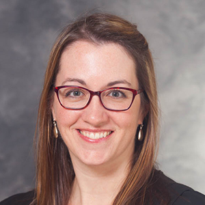 Picture of Kara G Gill, MD