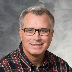 Picture of John Jerisha, MD