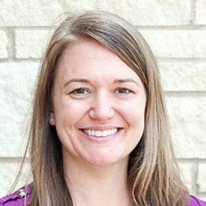 Picture of Jillian Karow, MD