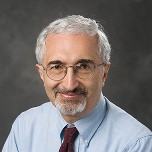 Picture of Frederick Kelcz, MD, PhD, FACR