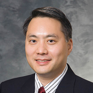 Picture of Newrhee Kim, MD