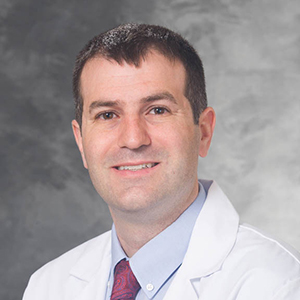 Picture of Mark Kleedehn, MD