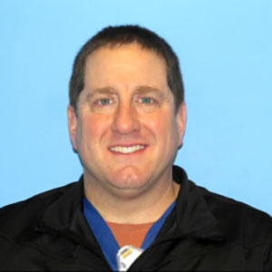 Picture of Scott Knishka, RPh, BCNP
