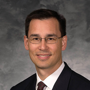 Picture of Fred T Lee Jr, MD