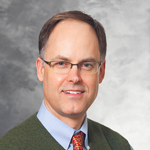 Picture of Scott K Nagle, MD, PhD