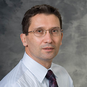 Picture of Orhan Ozkan, MD