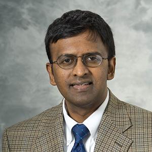Vivek Prabhakaran