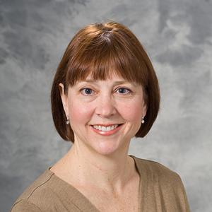 Susan Rebsamen