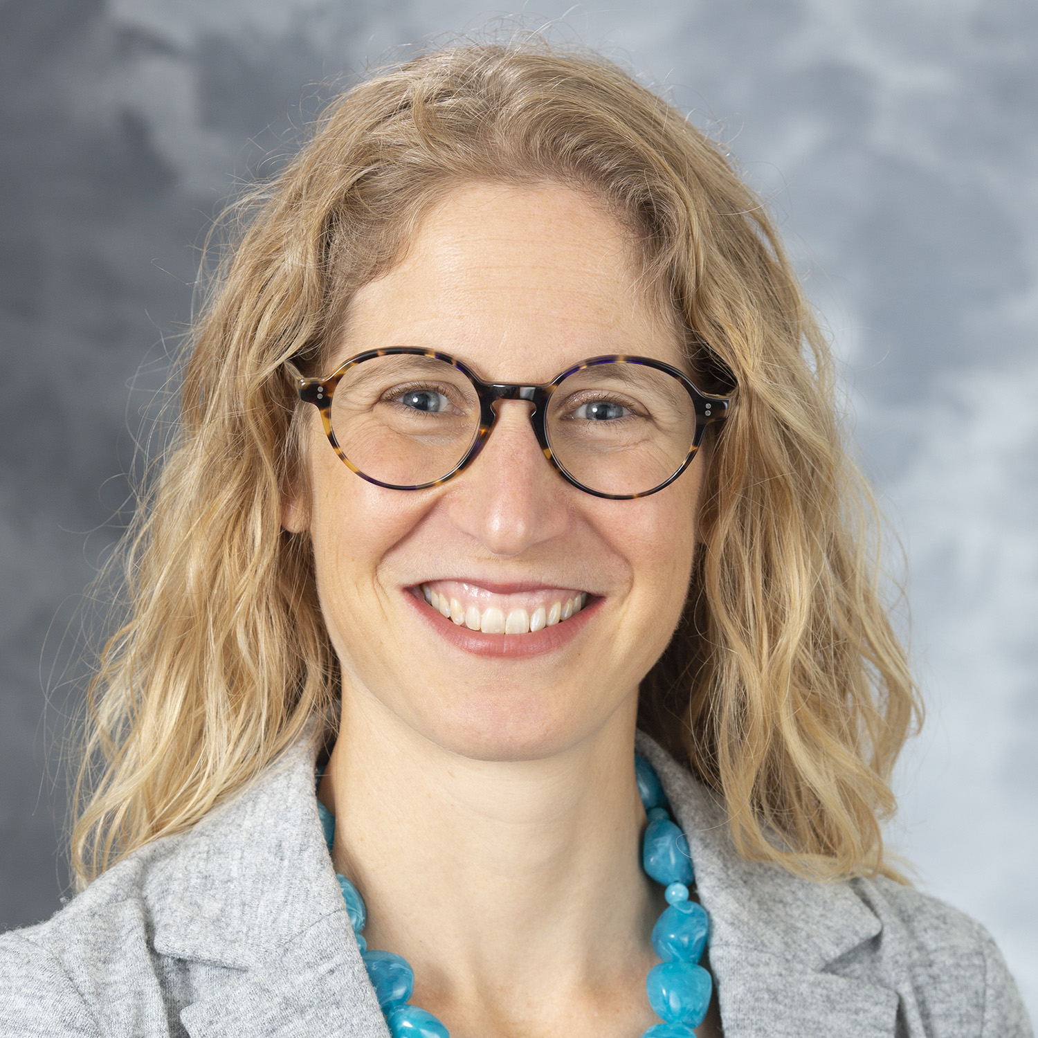 Picture of Jessica Robbins, MD