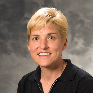 Picture of Lonie Salkowski, MD, PhD, FACR
