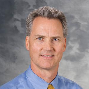 Picture of Mark L Schiebler, MD