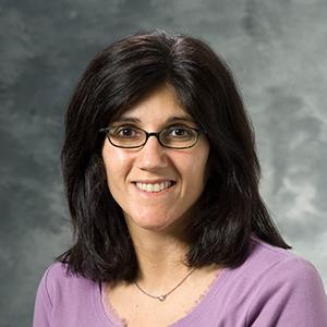 Picture of Lisa Schmaltz, MD