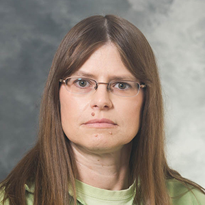 Picture of Elizabeth Teigen, RPh, MD