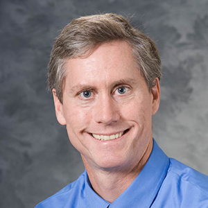Picture of Michael J Tuite, MD, FACR