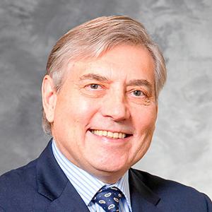 Patrick Turski
