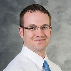 Picture of Timothy J Ziemlewicz, MD