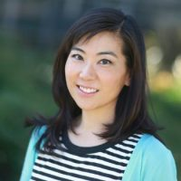 photo of Aya Kamaya, MD