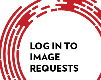 Log In to Image Requests