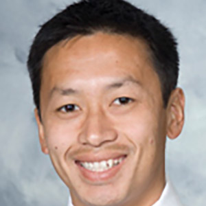Picture of Jason Chiang