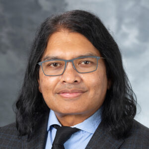 Picture of Sandip Biswal, MD