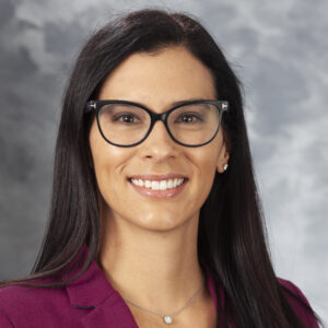 Picture of Erica M Knavel Koepsel, MD